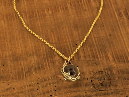 Gotland Necklace