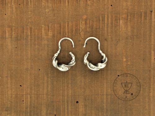 Roscommon Earrings