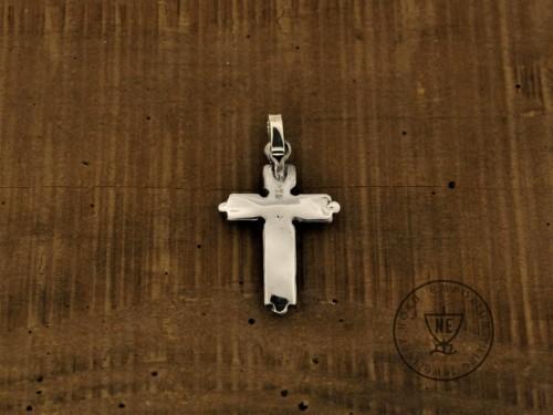 Athelstan Cross