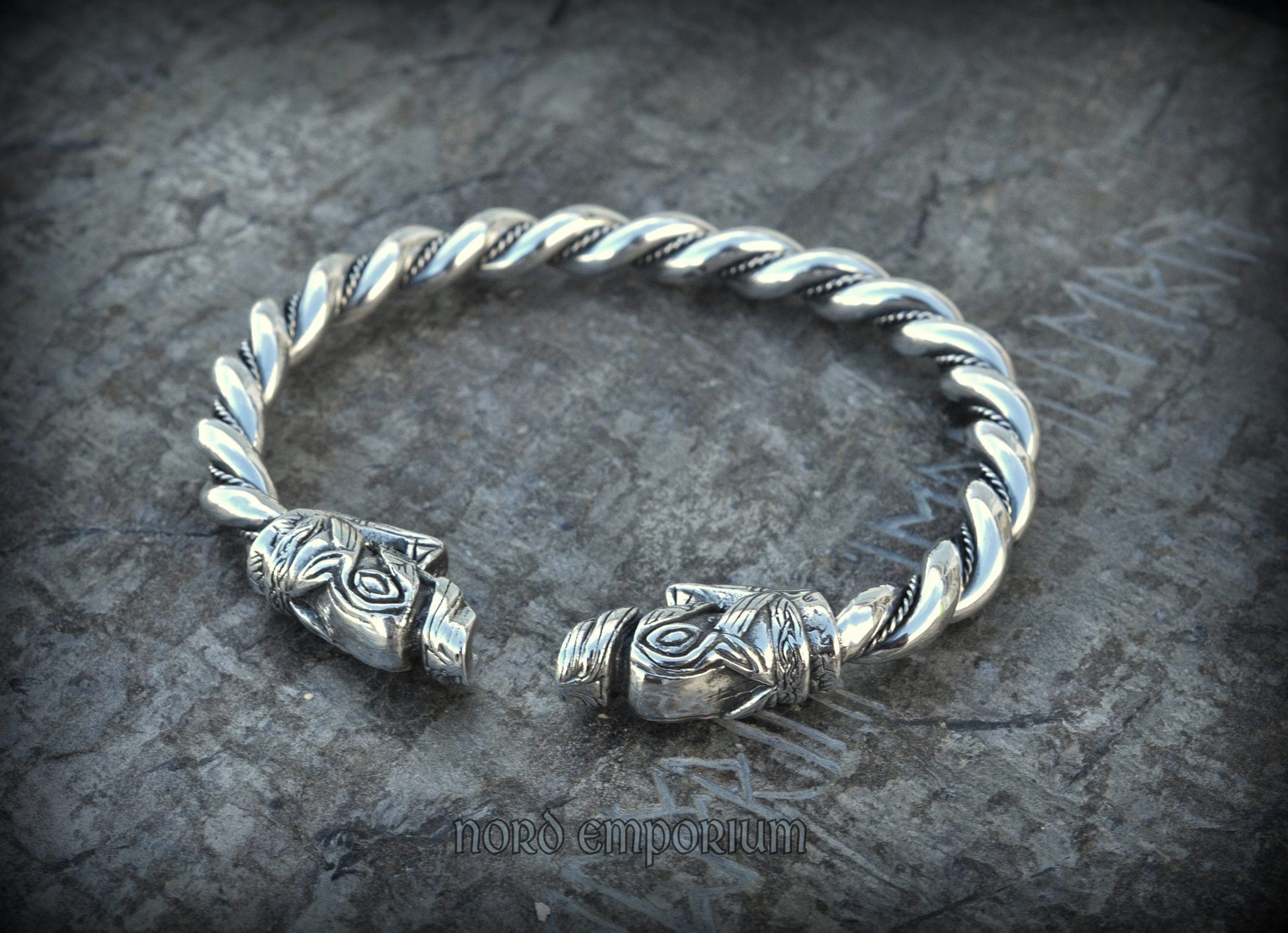 original elephant sound bracelet handmade sterling store collections the online img bracelets hope of silver products