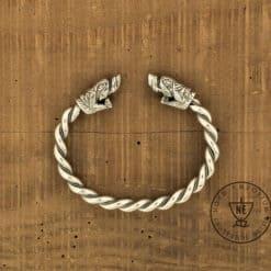 Jomsborg Bracelet