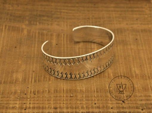 Viking Bracelet