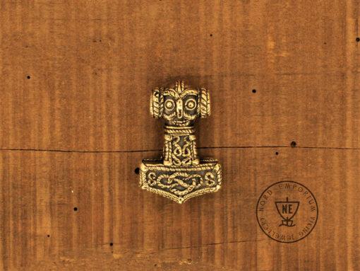 Erikstorp Thor's Hammer