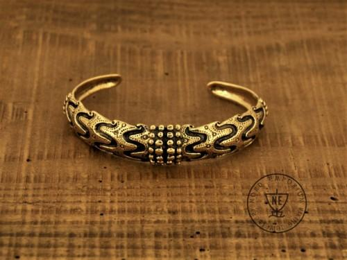Falster Arm Ring