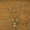 Thor Skane Necklace