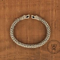 Gotland Bracelet