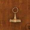 Danish Thors Hammer