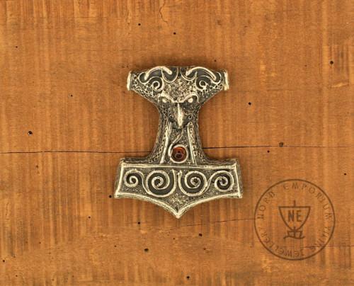 Skane Thor Hammer