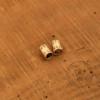 4mm beard beads