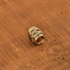 Beard Bead 8mm