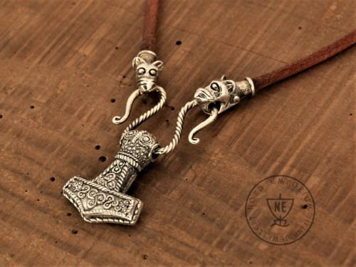 Bredsatra Thor's Hammer