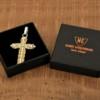 Ragnar's Cross