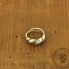 Viking Ring