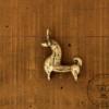 Horse Pendant