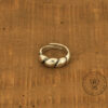 Viking Ring