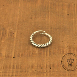 Rus Viking Ring