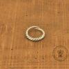 Rus Viking Ring