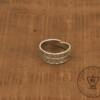 Truso Ring