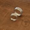 Truso Rings