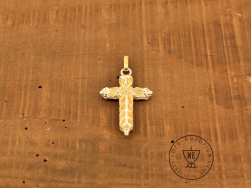 Ragnar Cross