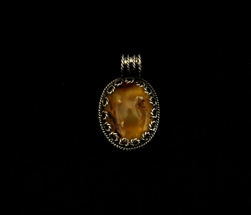 Hedeby Pendant